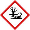 logo umweltschädlich