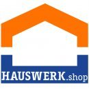 Hauswerk.shop