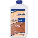 Lithofin KF Klinkeröl / 2 x 1 Liter