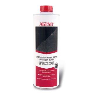 Akemi Farbtonvertiefer Super / 250 ml
