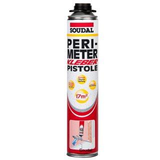 SOUDAL Perimeterkleber 750 ml Dose