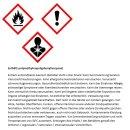 SOUDAL Soudabond Easy / SET 6 x 800 ml