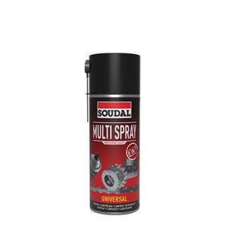 Soudal Multi Spray /