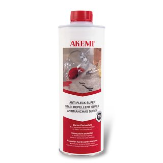 Akemi Anti Fleck Super / 250 ml